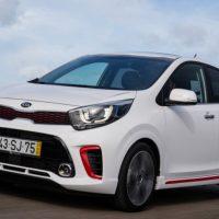 17500 Ты в списке: топ лучших автомобилей года