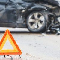 17852 Авария в такси: Uber отказывается отвечать за своего водителя