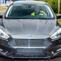 17713 Чуть-чуть новизны для пущей крутизны. Ford Focus Sedan