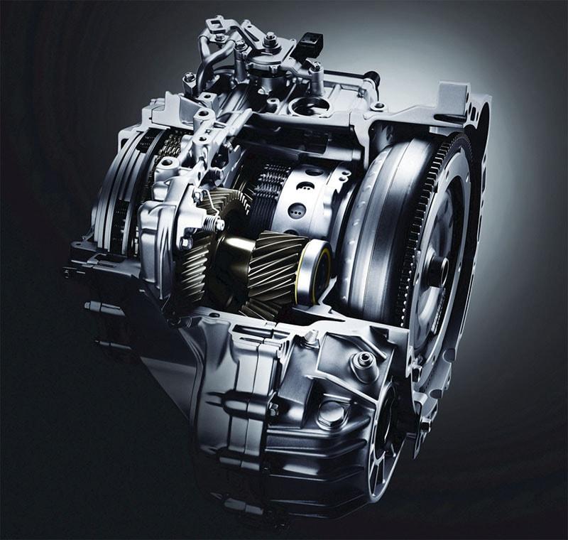 Обзор автомобиля Kia Sorento Prime 2018