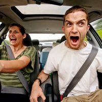 KIA уберет правый руль с российских дорог