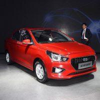 18460 Обзор автомобиля Hyundai Reina 2018