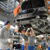Nissan развелся с АВТОВАЗом: японцы продали свой пакет акций