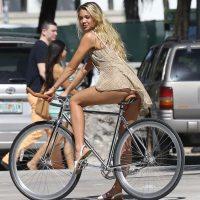 Новые поправки в ПДД: велосипедисты получат преимущества