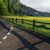 19414 Простота спасет мир: ОНФ предлагает строить сельские дороги попроще