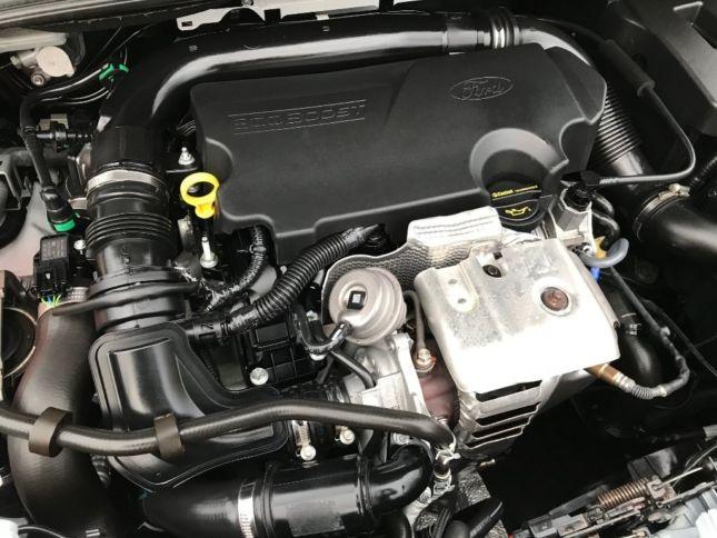 19514 Стартер крутит, а мотор не заводится. В чем причина?