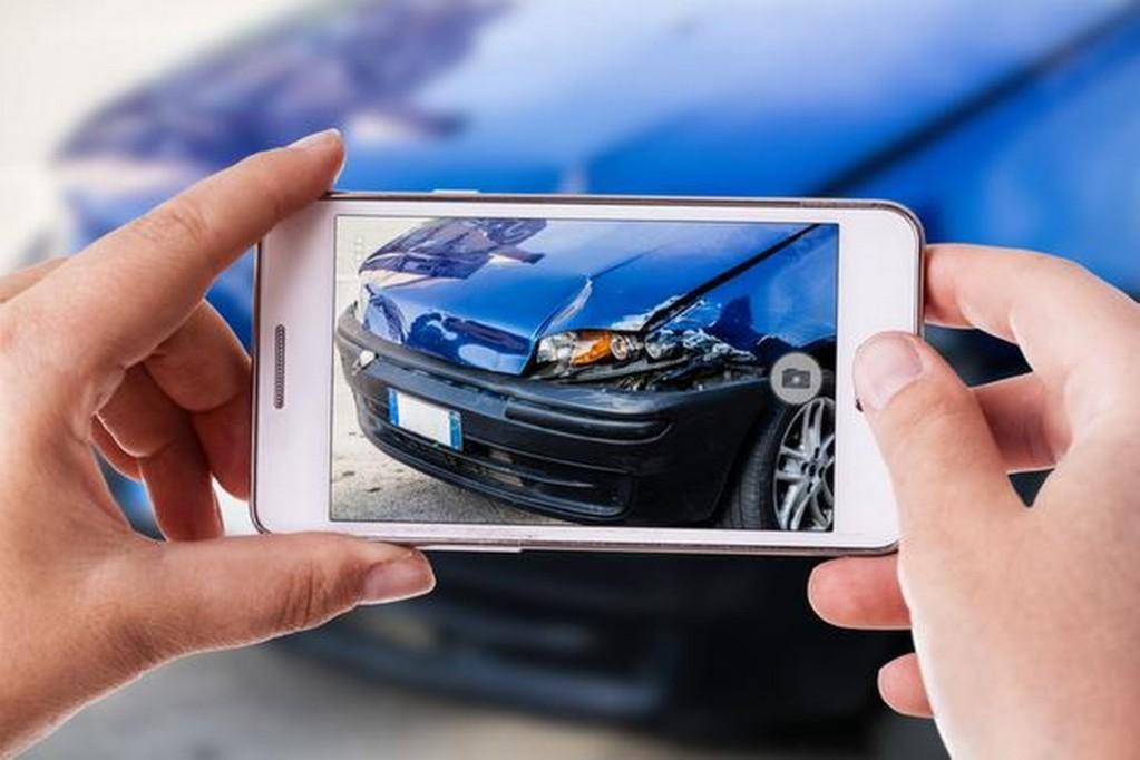 20116 Долой справки и квитанции: купить полис и получить выплаты можно будет через смартфон