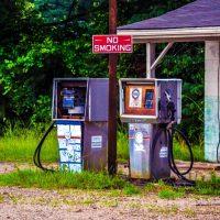 20364 Дождались: заправки начали серьезно штрафовать за «паленый» бензин