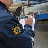 20529 Новые правила страхования: с водителей перестанут требовать справку о ДТП