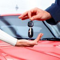Портал «Госуслуги» упростит покупку автомобиля с пробегом