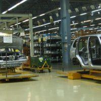 20599 Производство Chevrolet Niva остановили: стоит ли ждать дефицита машин?