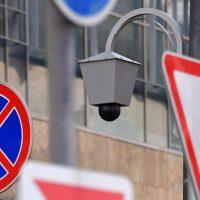 Депутаты возмущены новыми камерами ГИБДД