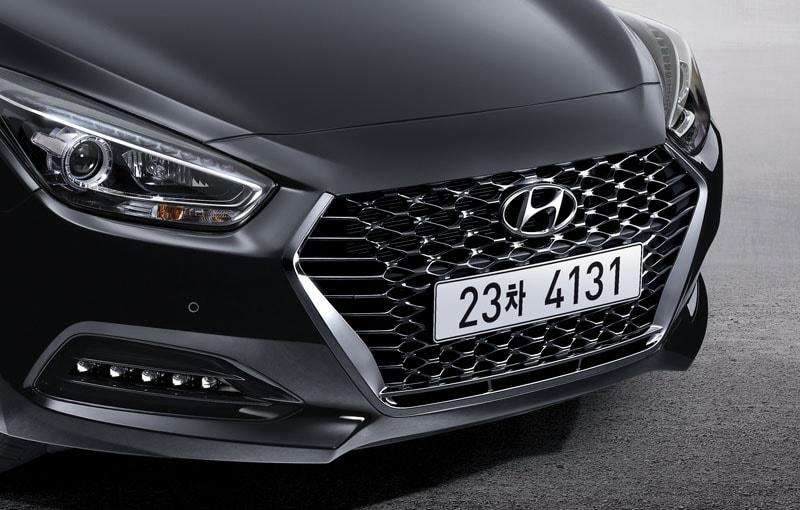 Обзор автомобиля Hyundai i40 2018 – 2019