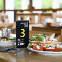 21336 Сеть ОККО обновила 7 ресторанов А la minute в формат «мясо и хлеб»