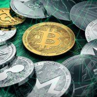 23771 Как купить криптовалюту?