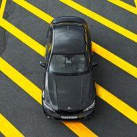 24611 За что можно полюбит и возненавидеть новую «трешку». BMW 3 Series Sedan (G20)