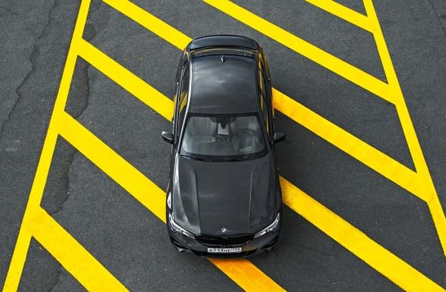 За что можно полюбит и возненавидеть новую «трешку». BMW 3 Series Sedan (G20)