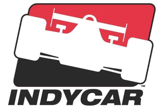 IndyCar: Запрет на проведение тестов продлён до 10 мая