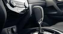 Тест драйв нового Nissan Qashqai  и в пир  и в мир