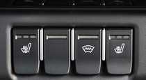 Тест драйв Lada XRay Cross AT  время менять педали