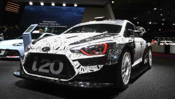 2017-hyundai-i20-wrc-paris-motor-show-2
