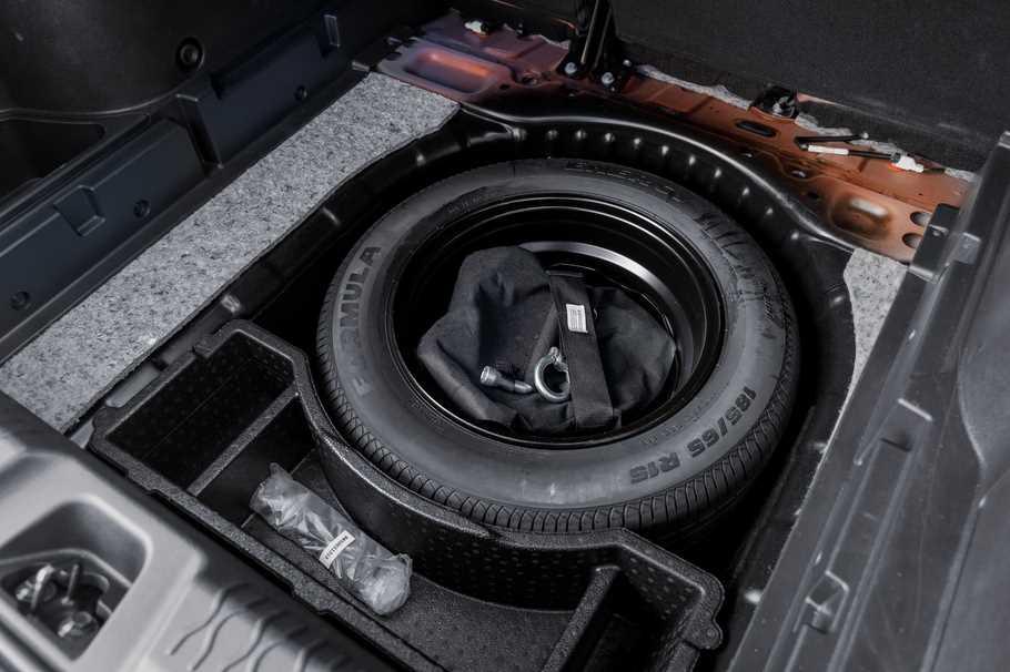 Тест драйв Lada Vesta AT  до автоматизма