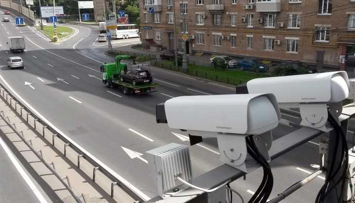 Москва ужесточает контроль за пропусками: что нужно знать