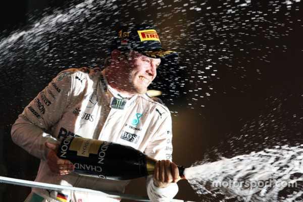 #Формула-1: гран-при Сингапура