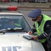 Штрафная арифметика: за что и на сколько наказали автомобилистов в 2019 году