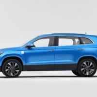 31342 Бренд Jetta от VW станет глобальным и может появиться в России