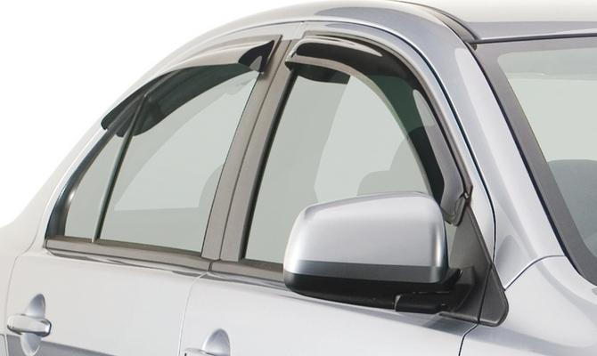 Как правильно выбрать детали для авто?