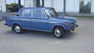 Топ-5 машин, которых не хотят продавать даже спустя 15 лет после покупки в Америке и в России