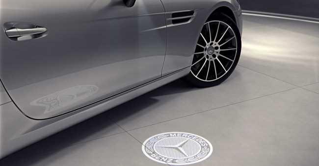 31425 Mercedes SLC. Девочки, а он почти не изменился!. Mercedes SLC-Class (R173)