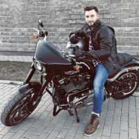 Можно ли покупать Harley-Davidson, как свой первый мотоцикл: отзывы владельцев и мнение эксперта