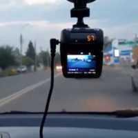 31157 Новый развод в сети: водителям грозят штрафами за отсутствие видеорегистраторов