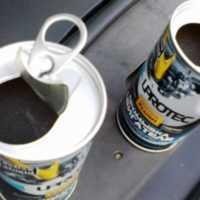 31263 Нужно ли промывать двигатель при замене масла и как правильно это делать?