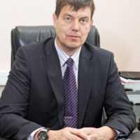 Олег Молотков: «Электромобили в России — это уже реальность»