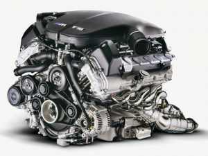 31319 Почему многие водители глушат двигатель только через минуту после остановки?