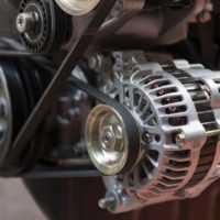 30677 Основные поломки генератора автомобиля: признаки и причины