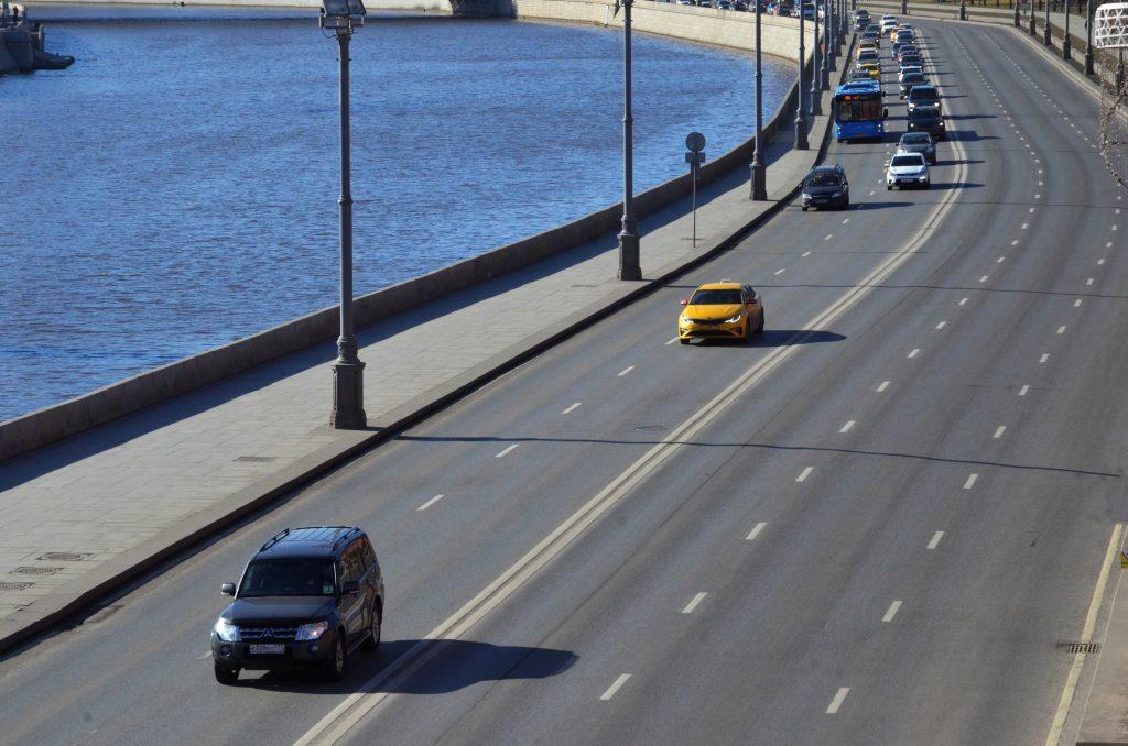 30954 Роспотребнадзор рекомендует населению использовать личный транспорт