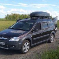 30528 ТОП самых быстро продающихся автомобилей в России