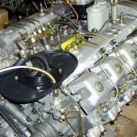 30960 Тюнинг ГАЗ 53 – как вернуть жизнь старому грузовику?