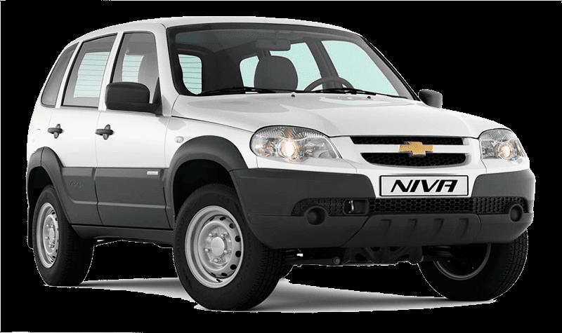Какой автомобиль лучше купить до 700 000 рублей?