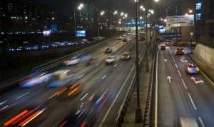С 6 июня отменились нештрафуемые 20 км/ч — вброс или правда?