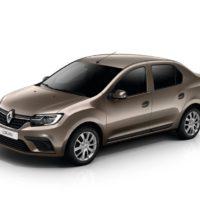 32772 Какой автомобиль лучше купить до 700 000 рублей?