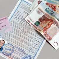 32746 Минздрав опять отложил введение новых правил медкомиссий для водителей