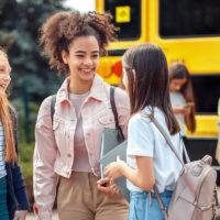 Поездка всем классом: как грамотно и безопасно организовать перевозку группы детей автобусами