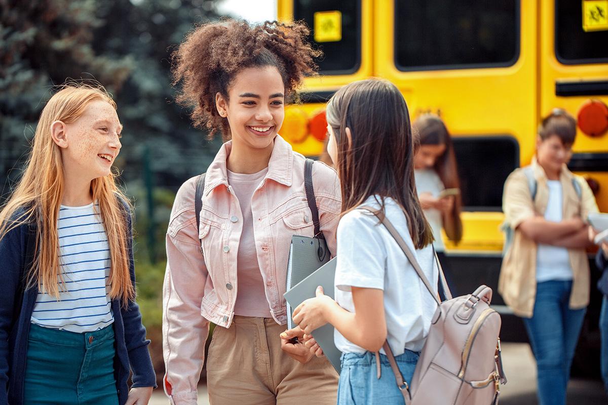 31477 Поездка всем классом: как грамотно и безопасно организовать перевозку группы детей автобусами