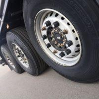 33255 Cordiant приглашает на онлайн-конференцию «Инструменты оптимизации затрат автопарков в новых реалиях»