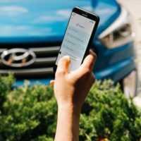 32878 Hyundai Mobility: новые опции и города